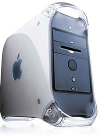 http://apple-history.com/images/models/g4_2.jpg