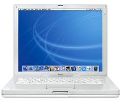 Resultado de imagen de ibook 14.1
