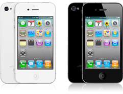 apple-history.com / iPhone 4