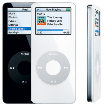 Apple History Com Ipod Nano