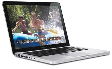 apple-history.com / MacBook (13-inch, Aluminum, Late 2008)