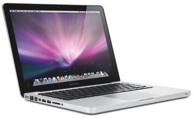 nok apple-history.com / MacBook Pro (13-inch, Mid 2009) OD68