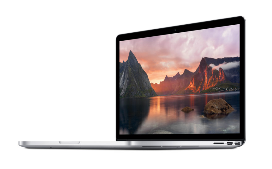 Apple History Com Macbook Pro Retina 13 Inch Early 2015