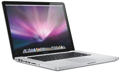 Apple History Com Macbook Pro 15 Inch Mid 2010