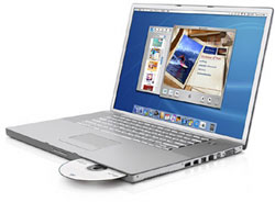 apple history com powerbook g4 17 rh apple history com apple powerbook g4 manual download Apple PowerBook G4 Battery