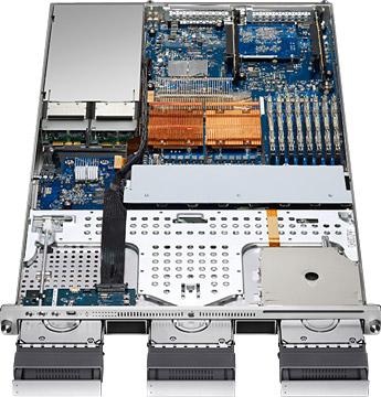 apple-history.com / Xserve (Ea...